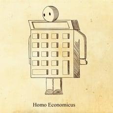 Homo-Economicus-Square