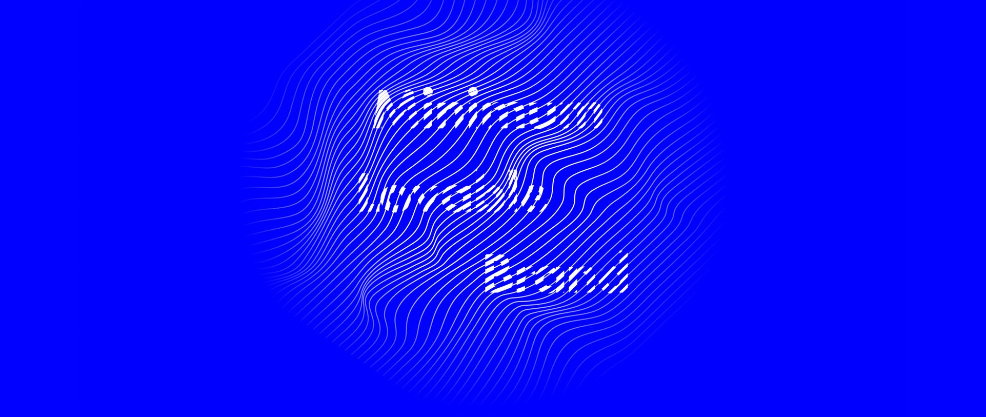 Minimum Loveable Brand header