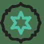 decoding_website_icons-04