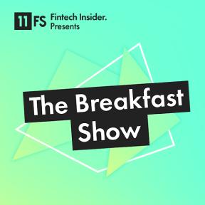 11:FS Breakfast Show