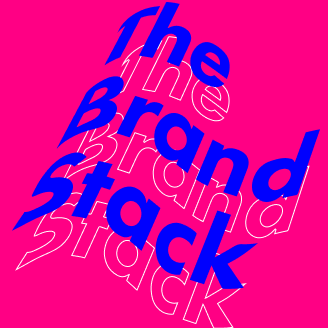brand-stack