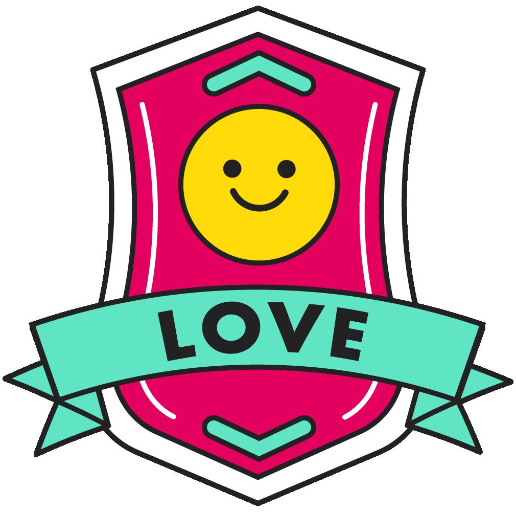 ad_website_badges-06