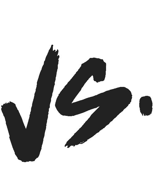 ad_website_vs-04