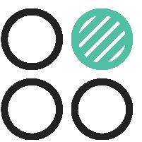 decoding_website_icons-01