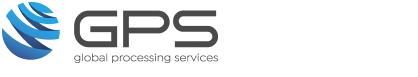 decoding_website_sponsor logo-06