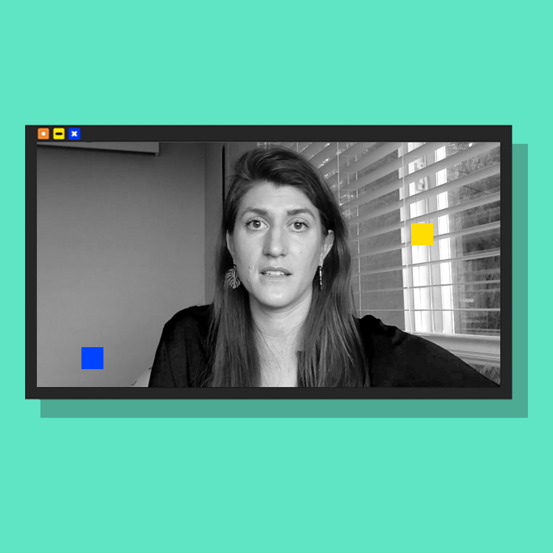 video_decoding