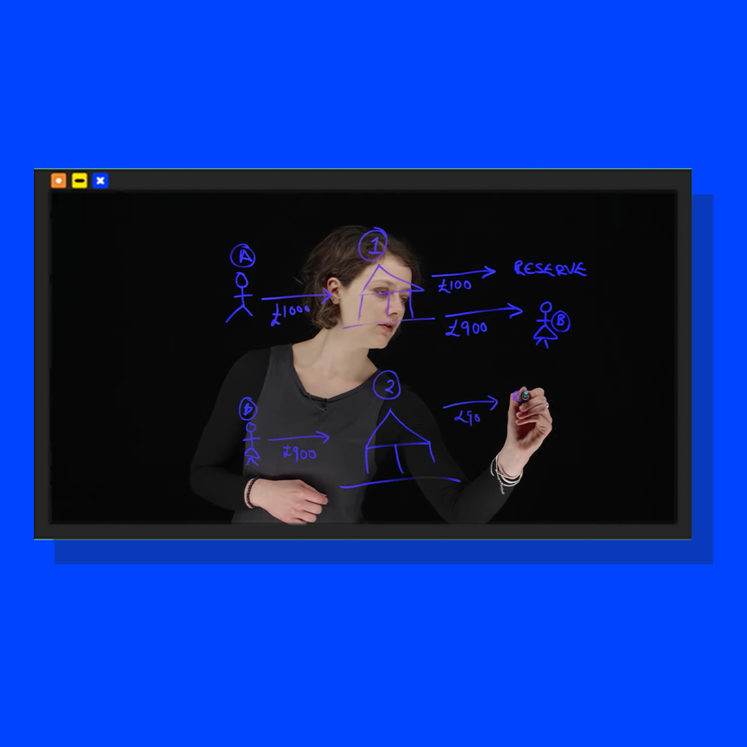 video_sarah lightboard